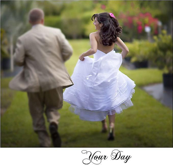wedding photgraphy slider photo 1
