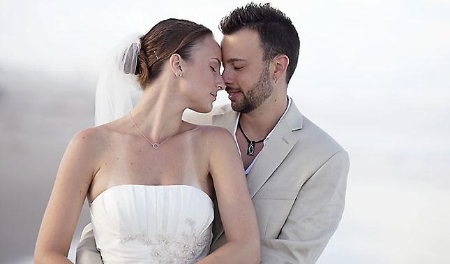 wedding photgraphy slider photo 5