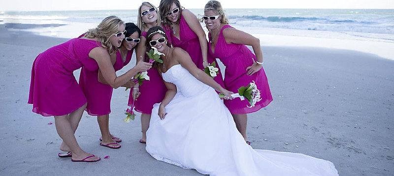 wedding photgraphy slider photo 6